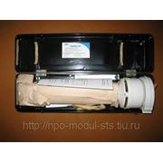 МВ4-2М психрометр фото