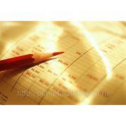 Бухгалтерский учет и налогообложение с использованием программы «1С: Бухгалтерия 8.0»