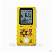 Ультразвуковой толщиномер Smartsensor AR-860. От 0,75...300 мм. Выносной датчик. фото