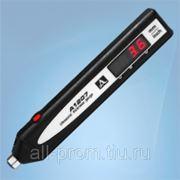 A1207C — ультразвуковой толщиномер металлов и пластиков фото