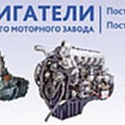 Болт (из Болта М6-6gх3588016) Болт вилки выключения сцепления Sachs МАЗ-4370 (из болта М6-6gх35) ММЗ Столбц фото