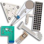 Изготовление сенсоров FlexiForce® под заказ фото