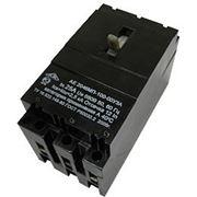 Выключатель автоматический АЕ 2046М-40Р-00У3-А, 1,6 ампер.