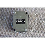Концевой выключатель ВПК2110 БУ 2 фото