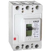 Автоматический выключатель ВА 57-35 160А