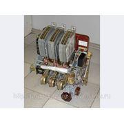 Автоматический выключатель АВМ 20СВ 1000А