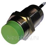 Индуктивный датчик AR-LM30-3015