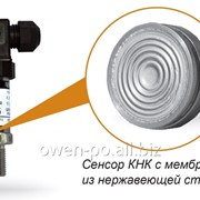 Преобразователь давления общепромышленные ПД100-ДИ0,04-111-1,0 фото