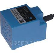 Индуктивный датчик AR-LMF10-3015