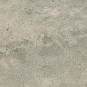 Дизайн плитка Amtico spacia Stone S-ST2568 Industrial Concrete фото
