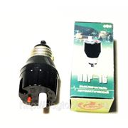 Автоматический выключатель ПАР-16 фото