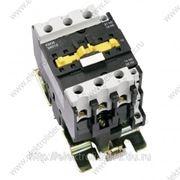 Малогабаритный контактор КМИ-34012 катушка 230В фото