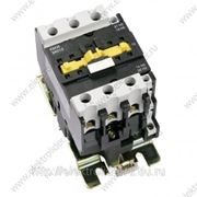 Малогабаритный контактор КМИ-35012 катушка 230В фото