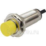 Бесконтактный выключатель AR-CM18-3008 фото