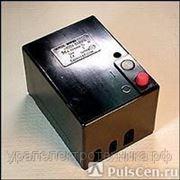 Автоматический выключатель АП 50Б-2МТ 50 А фото