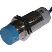 Бесконтактный выключатель AR-CM30-3015 фото