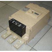 Автомат ВА55-41 (340010) 1000А фото