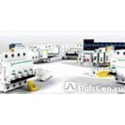 Автоматические выключатели Schneider Electric ACTI 9 фото