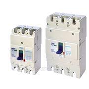 Автоматические выключатели эконом-класса OptiMat E100, Е250 фото