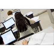 Курсы Экономика предприятия - Управленческий учет фото