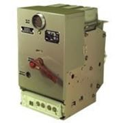 Электрон Э06С стац. с ручным приводом 250, 400А фото