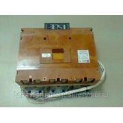 Автоматический выключатель ВА55-43 (341810)-20УХЛ3 1600А фото