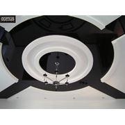 Натяжные потолки от производителя (для дилеров) фото