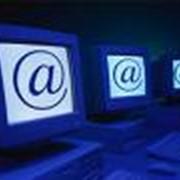 Услуги в области интернет фото
