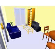 фото предложения ID 329888