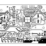 Разработка электронных узлов любой категории сложности