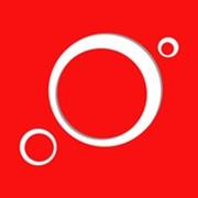 Разработка мобильных приложений iOS, Android и Windows Phone. Разработка сайтов фото