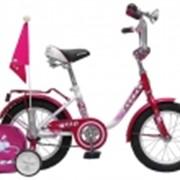 Велосипеды детские Pilot 110 14 фото
