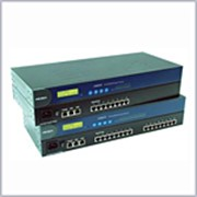 Коммуникационное оборудование CN2610-8, арт.142 фото