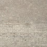 Плита ДСП (столешница) Alphalux древний папирус ,A.1451 R6, влагостойкая 1500*39*1200мм. Артикул ALF0258/10 фото