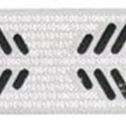 Усилитель звука EUROSOUND DiGi-450 фото
