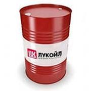 Компрессорное масло ЛУКОЙЛ КС-19п, бочка 216,5 л фото