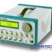 Генератор сигналов специальной формы MOTECH FG-515 фото