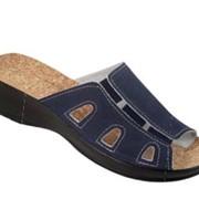 Обувь женская Adanex DAK8 Daisy 17912 фото