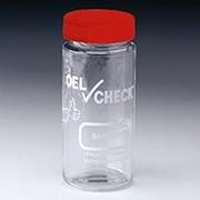 Комплект для анализа масла, для трансмиссионного масла - OELANALYSE SET 4 фото