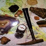 Независимая экспертиза для проекта геолоразведочных работ фото