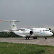 Самолеты транспортные реактивные фото