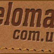 Сайт Интернет-Магазин фото