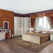 Спальня Венеция Столплит фото
