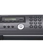 Факс Panasonic KX-FC228RU фото