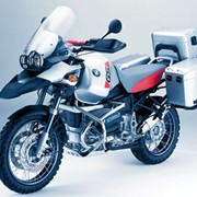 Мотоцикл BMW R 1150 GS Adventure фото
