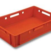 Удобный и практичный ящик Е 1 фото