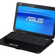 Продажа, ремонт компьютеров фото