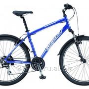 Велосипед Wheeler Protron 620 Comfort M (2013) фото