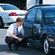 Обязательное страхование автогражданской ответственности (ОСАГО) фото