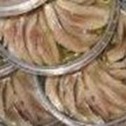 Соление пищевых продуктов фото